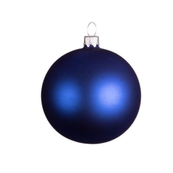 Новогодние украшения и шары