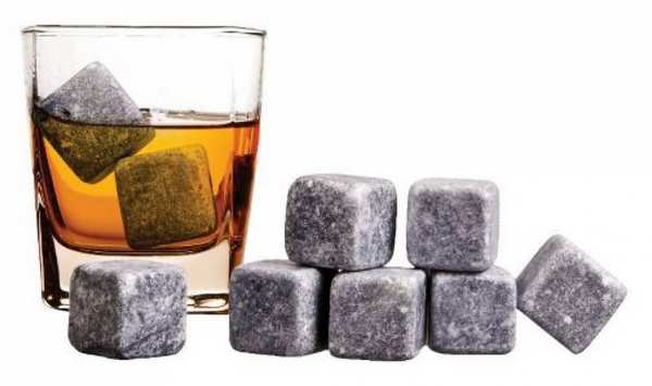 Охлаждающие камни для виски Камни виски