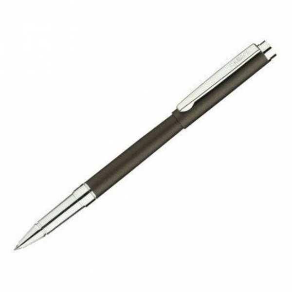 Ручка Гдов, цвет темно-серый матовый
