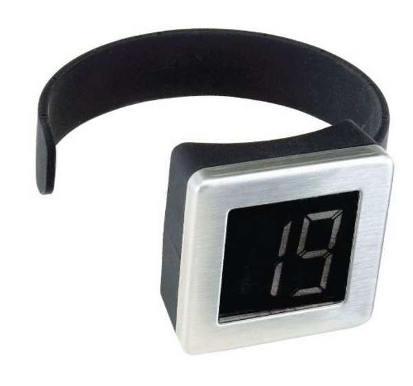 Винный термометр