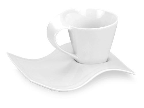 Чайная пара Armida