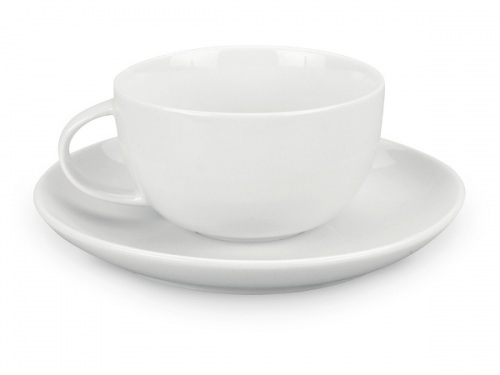 Чайная пара Bangor