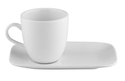 Чайная пара Domital