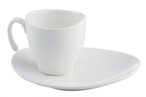 Чайная пара Gordon