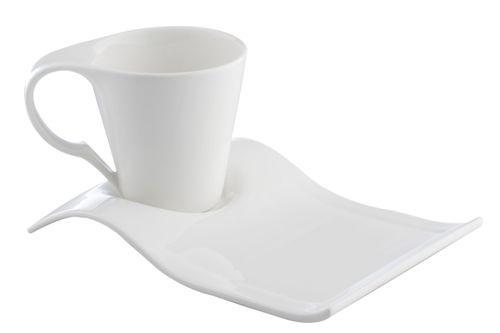 Чайная пара Mitzi