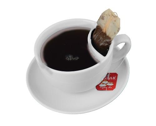 Чайная пара Siesta
