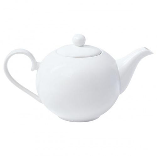 Чайник Effecto