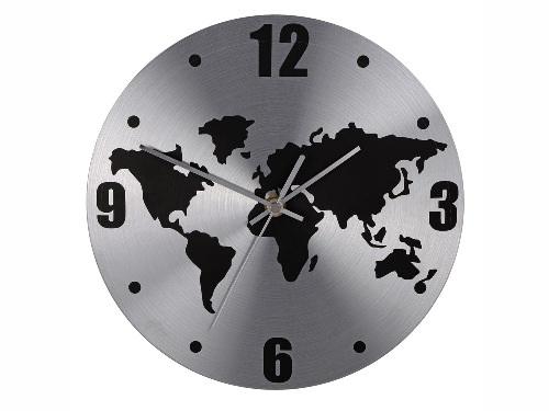 Часы настенные Torroks