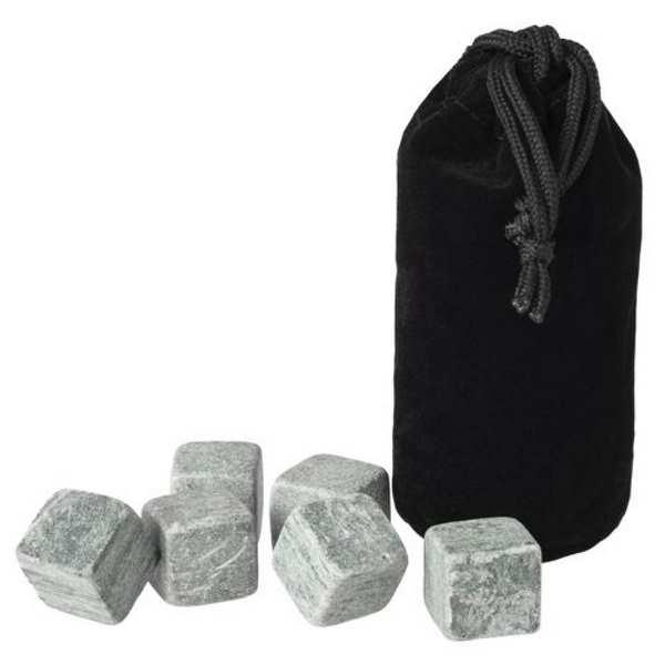 Камни для виски Харди