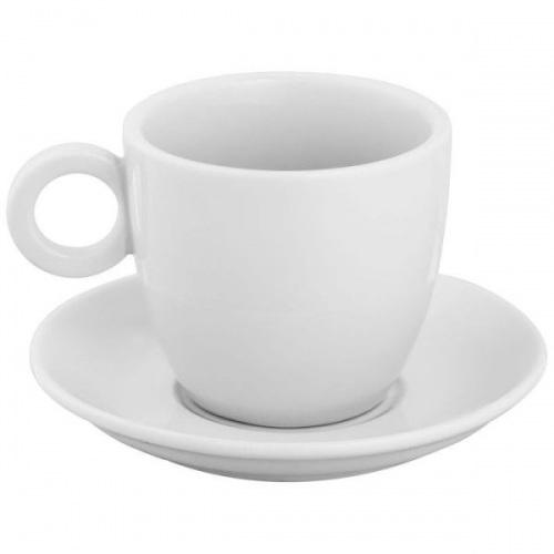 Кофейная пара Бодрость