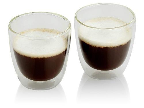 Набор для кофе Бода