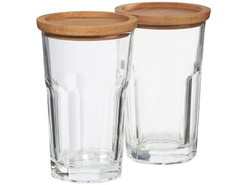 Набор стаканов Линден