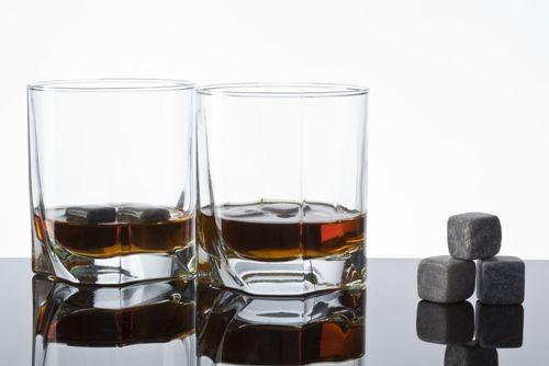 Набор Стиль Виски
